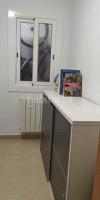 España, , 3 Habitaciones Habitaciones, ,1 BañoBathrooms,Vivienda,Compra
