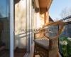 España, , 3 Habitaciones Habitaciones, ,2 BañoBathrooms,Vivienda,Compra