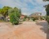 España, , 4 Habitaciones Habitaciones, ,2 BañoBathrooms,Vivienda,Compra