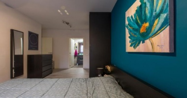España, 08100, 3 Habitaciones Habitaciones, , BañoBathrooms,Vivienda,Compra