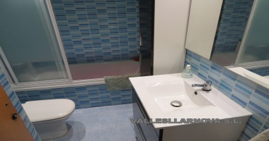 España, 08100, 4 Habitaciones Habitaciones, ,1 BañoBathrooms,Vivienda,Compra