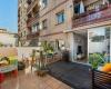 España, 08100, 2 Habitaciones Habitaciones, ,1 BañoBathrooms,Vivienda,Compra