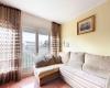 España, 08100, 4 Habitaciones Habitaciones, ,2 BañoBathrooms,Vivienda,Compra