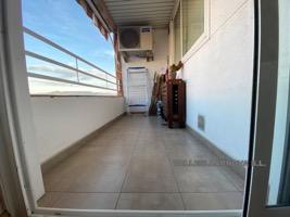 España, 08100, 3 Habitaciones Habitaciones, ,1 BañoBathrooms,Vivienda,Compra