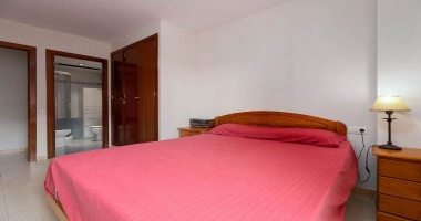 España, 08100, 3 Habitaciones Habitaciones, ,2 BañoBathrooms,Vivienda,Compra